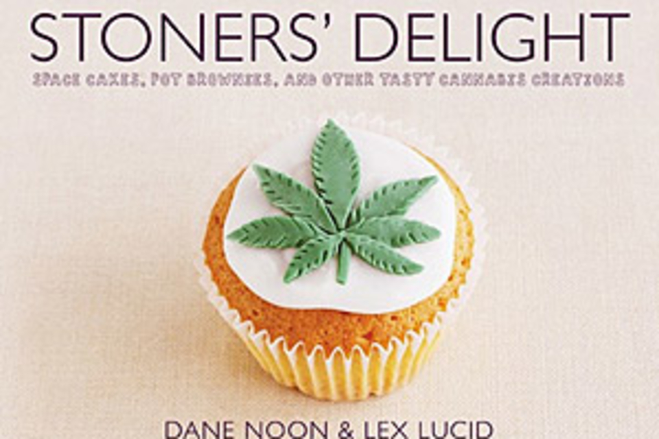 Stoners' Delight