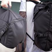Ignoble Lenore Capsule Backpack