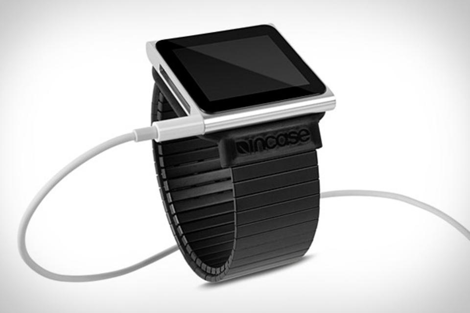Incase Flex Wristband