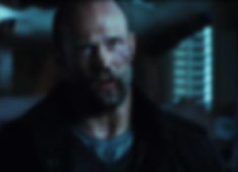 Killer Elite Trailer