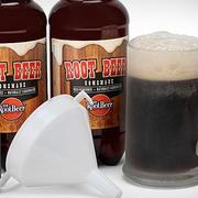 Root Beer Brewing Kit