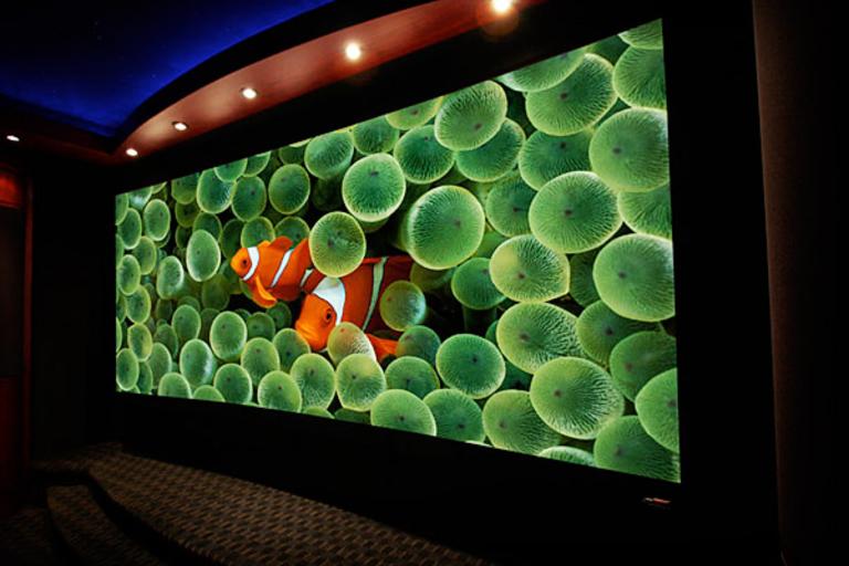 SMX Screens