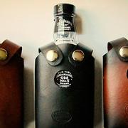 Whiskey Holster
