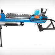 Xploderz Water Pellet Guns
