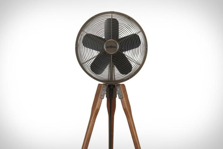 Arden Fan