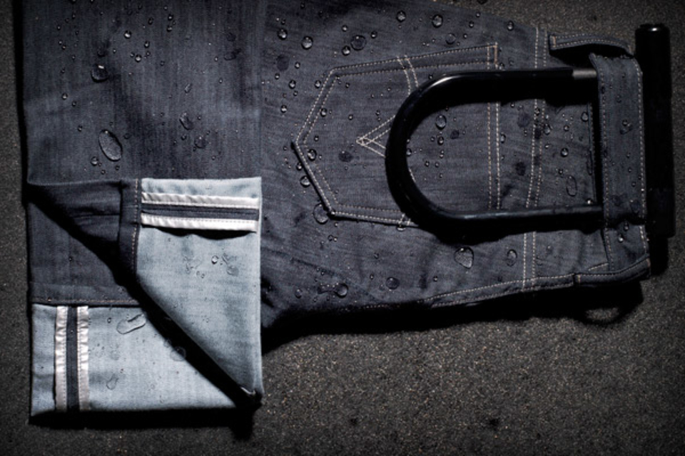a5c7385a0fa Levi's 511 Commuter Jeans | Uncrate