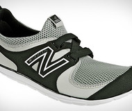 New Balance Minimus Life Shoe