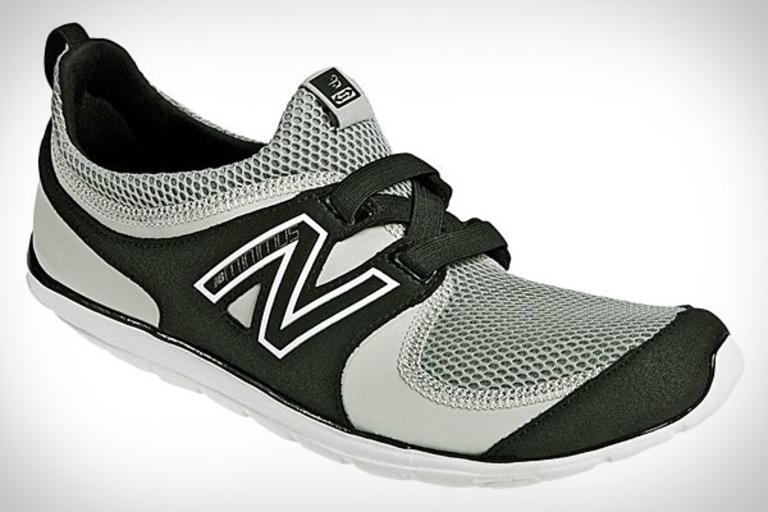New Balance Minimus Life Shoe