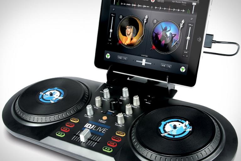 ipod speakers - Uncrate  ipod speakers -...
