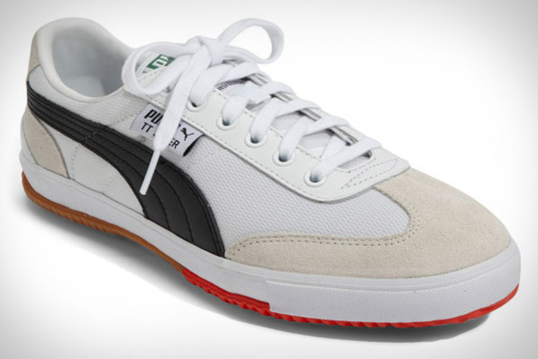 Puma TT Super CC Sneaker