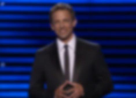 Seth Meyers ESPYs Monologue