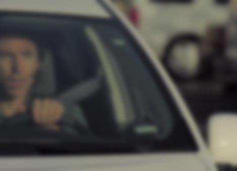Steve Nash, Parking Spot Thief