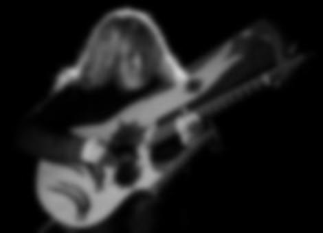 27 String Guitar