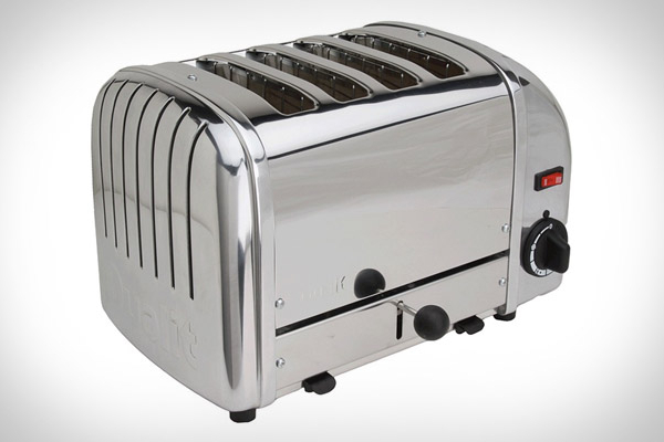 Dualit Vario Toaster