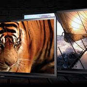 Elite LED LCD TVs