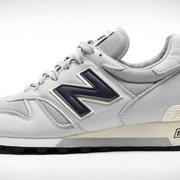 New Balance 1300 USA Collection