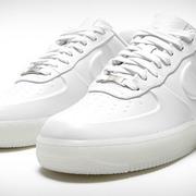 Nike Air Force 1 Vac Tech