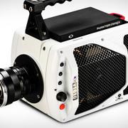Phantom v1610 Camera