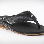 Reef XS1 Sandals