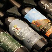 Gary Vaynerchuk Wine Experience