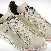 Adidas Star Wars Campus Wampa Sneakers