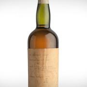 The Glenlivet 80 Year Old Whisky