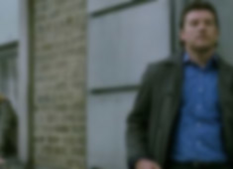 Man On A Ledge Trailer