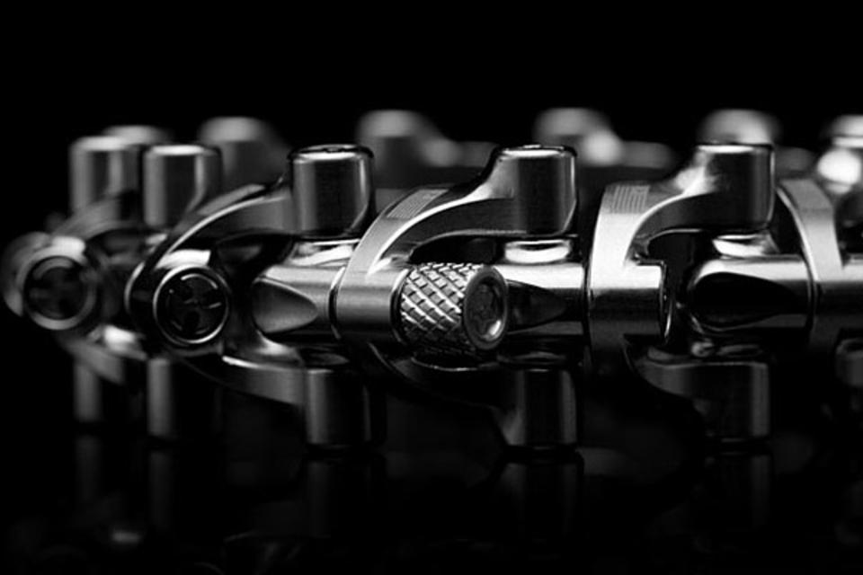 Rogue Breacher Bracelet