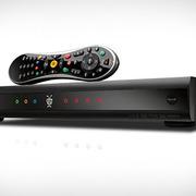 TiVo Premiere Elite