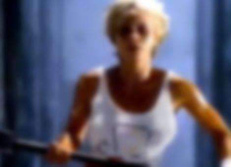 Apple's 1984 Macintosh Commercial