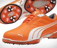 Puma Cell Fusion 2 Golf Shoes