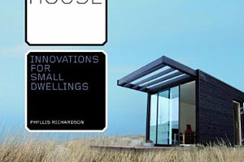 Nano House