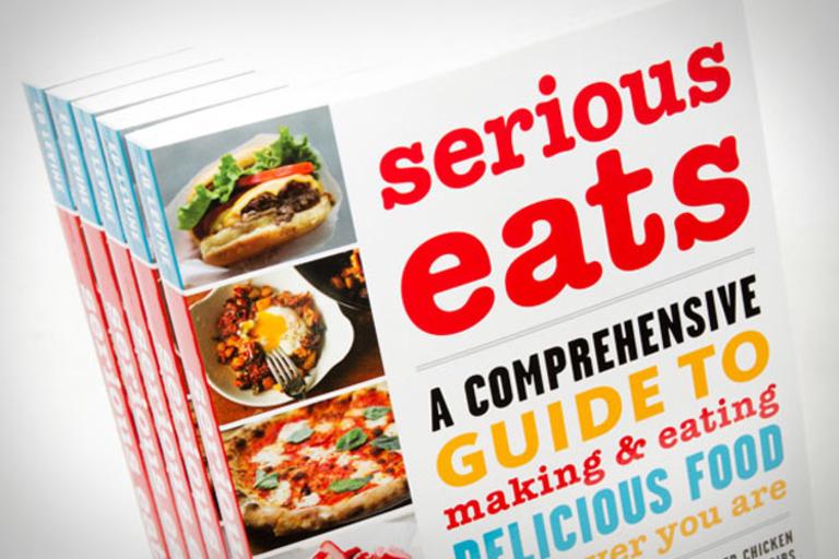 Serious Eats