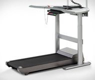 Steelcase Walkstations