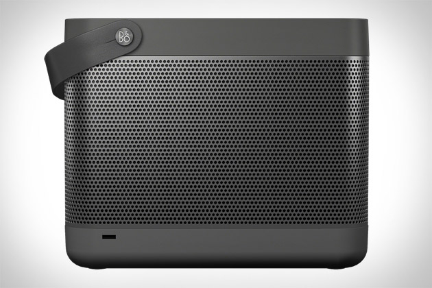 B&O Play Beolit 12 Portable Music System