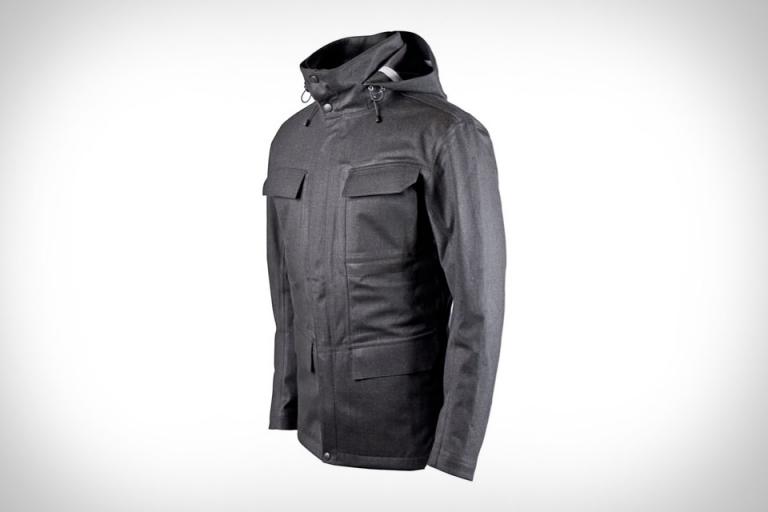 winter jacket uncrate. Black Bedroom Furniture Sets. Home Design Ideas
