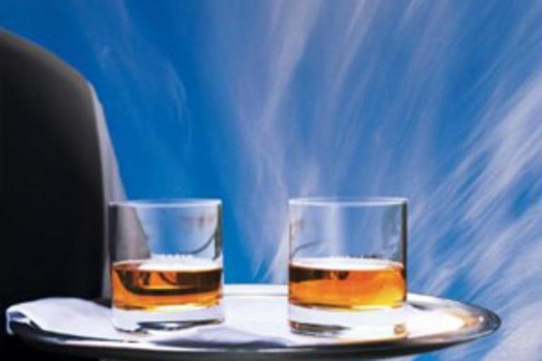 1001 Whiskies You Must Taste Before You Die