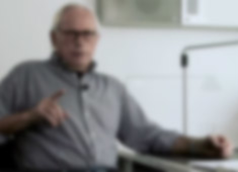 The Design Ethos of Dieter Rams