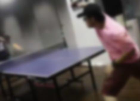 VFX Ping Pong