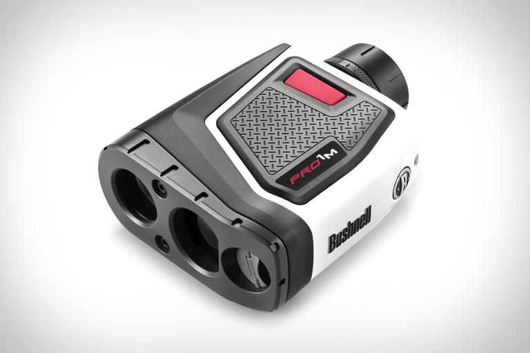 Bushnell Pro 1M Rangefinder