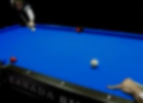 Impossible Pool Trickshots 2