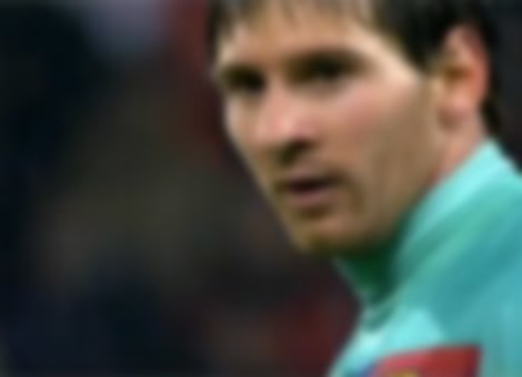 Lionel Messi: World's Greatest Player