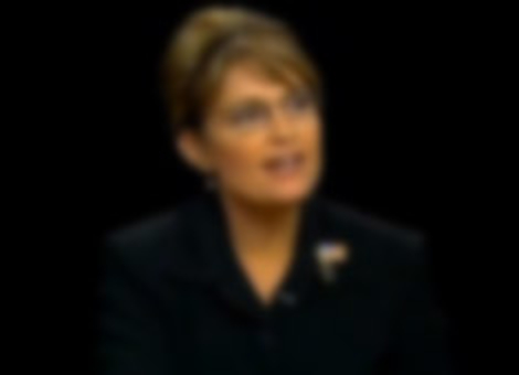 Sarah Palin Vs Julianne Moore