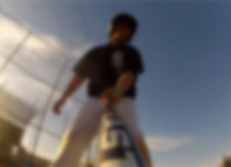 GoPro Sports