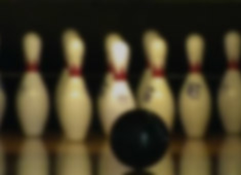 Mad Men Bowling