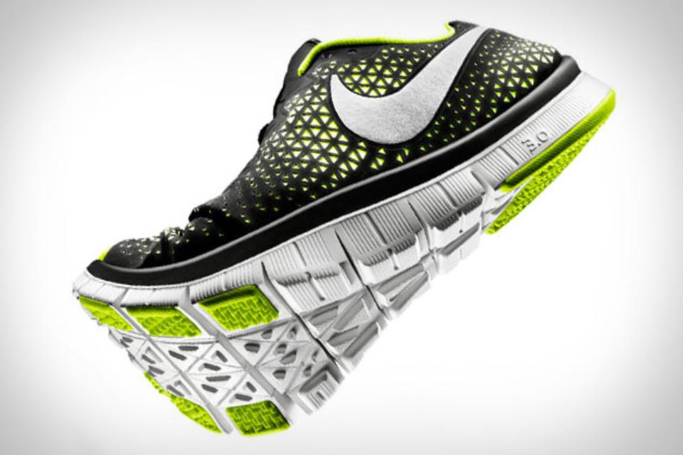 Nike Free Haven 3.0