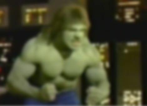 The Avengers '78