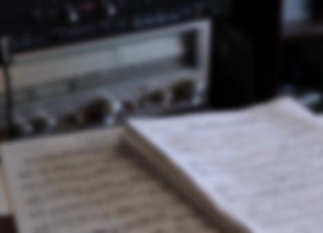 The Taxi Composer