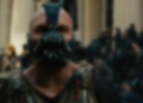 The Dark Knight Rises Trailer 3