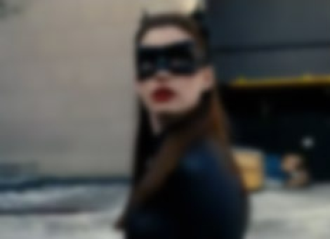 The Dark Knight Rises TV Spots